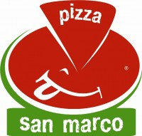 Pizza San Marco