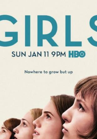 3xCool: Prințul George merge la creșă, Serialul GIRLS se termină și Netflix este disponibil și în România!
