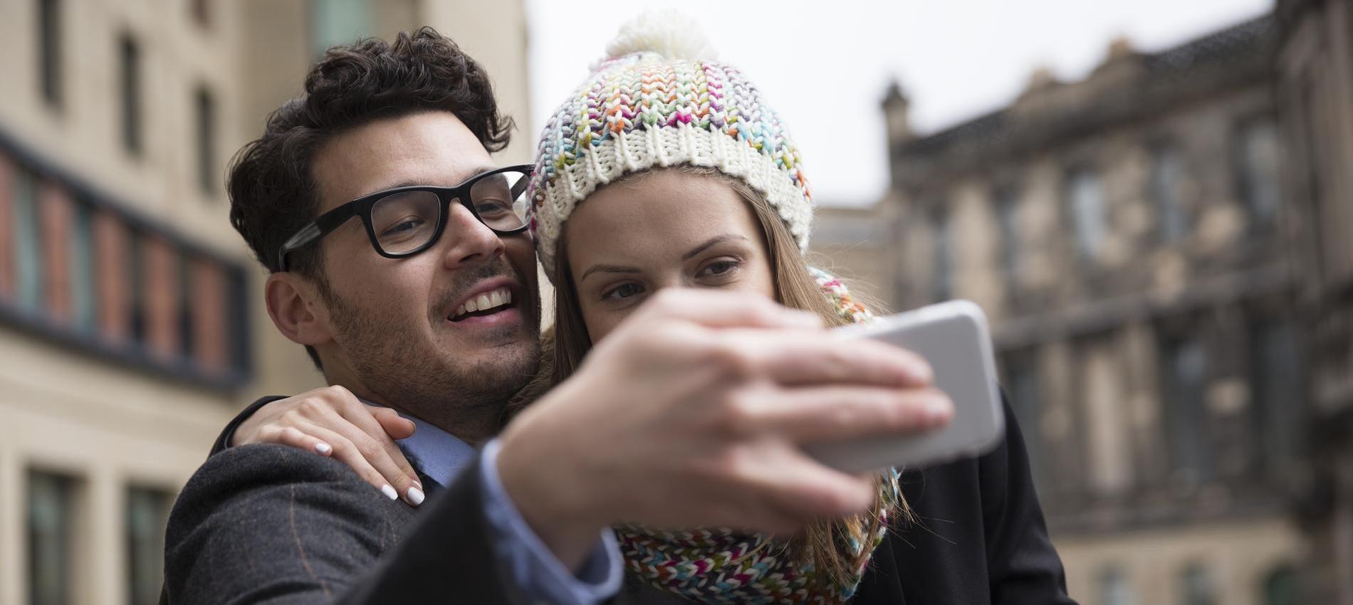 Scrisori julietei online dating
