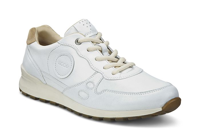 Pantofi ECCO CS14 Ladies albi_559.9 lei