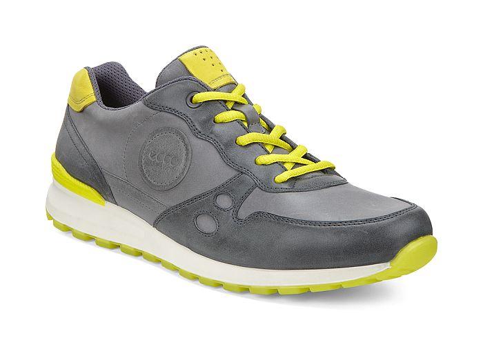 Pantofi ECCO CS14 Ladies_519.9 lei