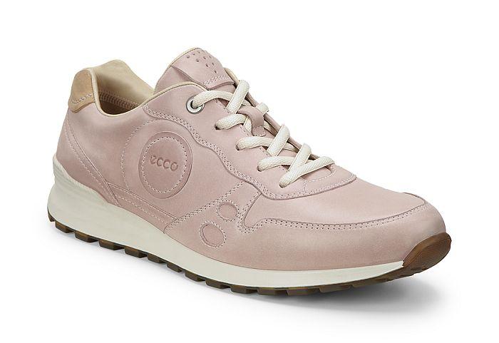 Pantofi ECCO CS14 Ladies_559.9 lei