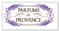 Parfums de Provence