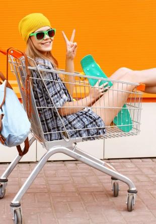 Cum să petreci ziua perfectă de vacanță la City Park Mall