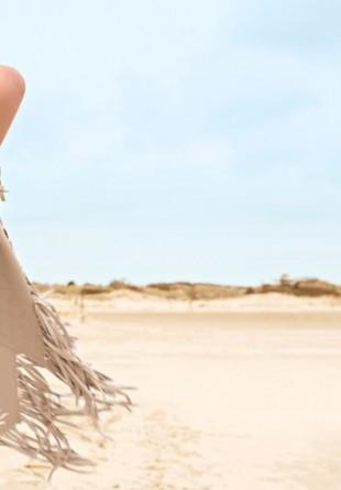 Rock the beach cu cele mai stylish accesorii!