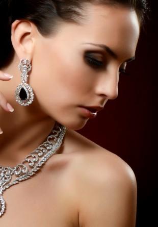 Strălucește cu City Park Mall! Descoperă cele mai frumoase bijuterii din oraș.