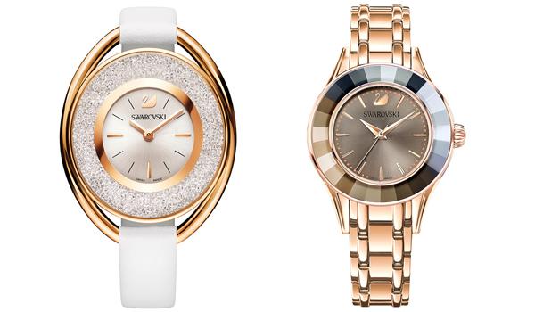 pret cu ridicata vânzare bună gânduri pe ceasuri-rose-gold • City Park Mall
