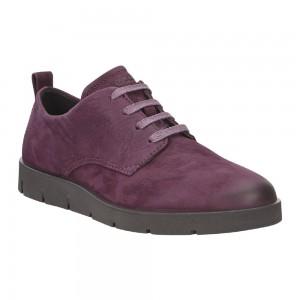 ecco-mov-shoes