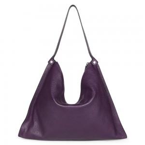 geanta-violet-ecco