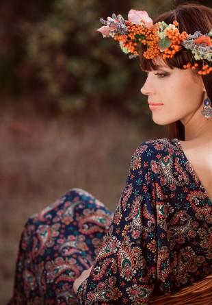 9 produse de frumusețe care nu trebuie să îți lipsească din trusa de beauty toamna aceasta