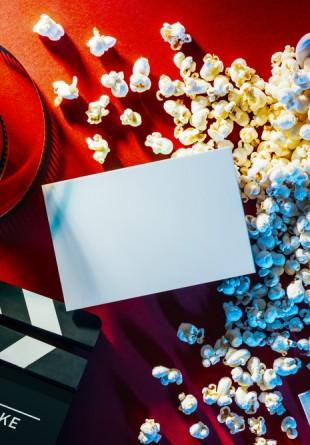 Filmele săptămânii la cinema