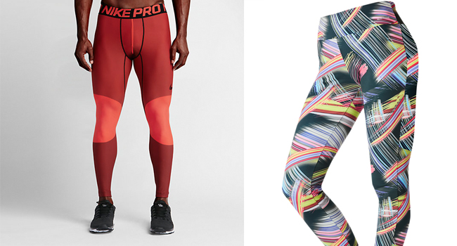 fitness-colorat