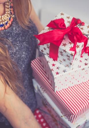 Cadouri perfecte pentru persoanele dragi din viața ta