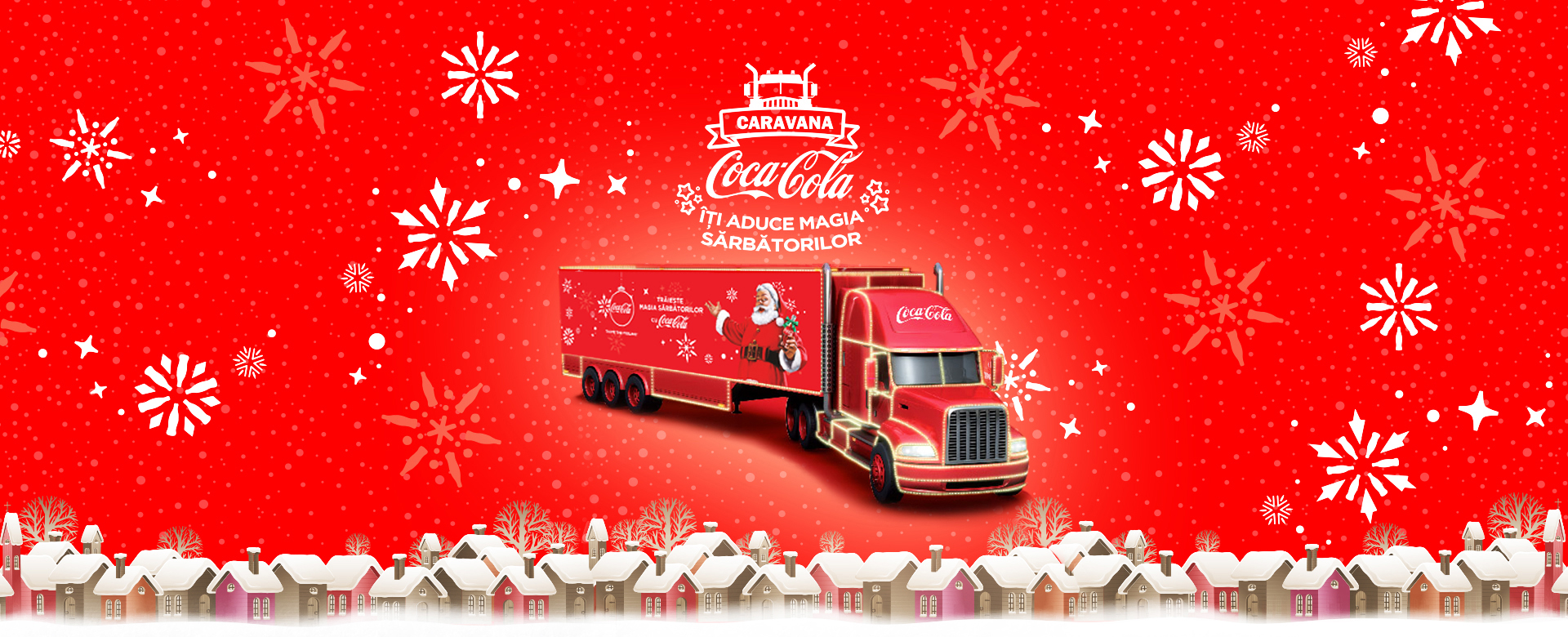 caravana-coca-cola