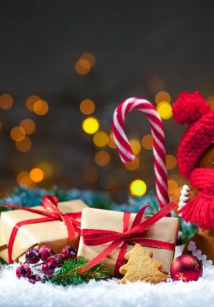 Descoperă cum este sărbătorit Crăciunul în lume!