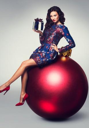 GHID: Cadouri pentru iubitoarele de fashion