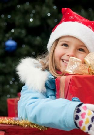 Descoperă cele mai COOL ținute de sărbători pentru copii!