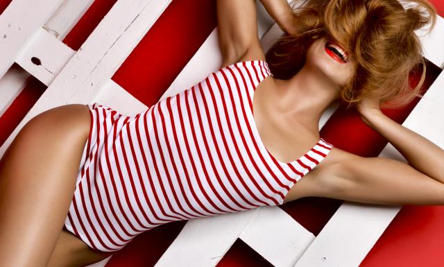 Cum-să-porți-body-ul-în-outfit-uri-zi-de-zi-640x385