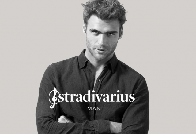 stradivarius-man-city-park-mall-640x439