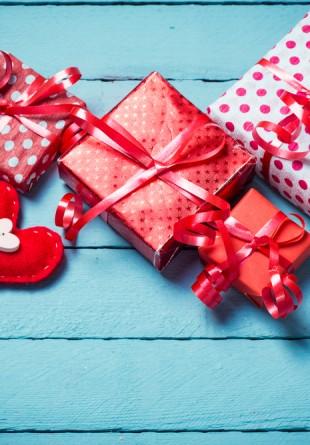 GHID: cadouri perfecte pentru suflete pereche