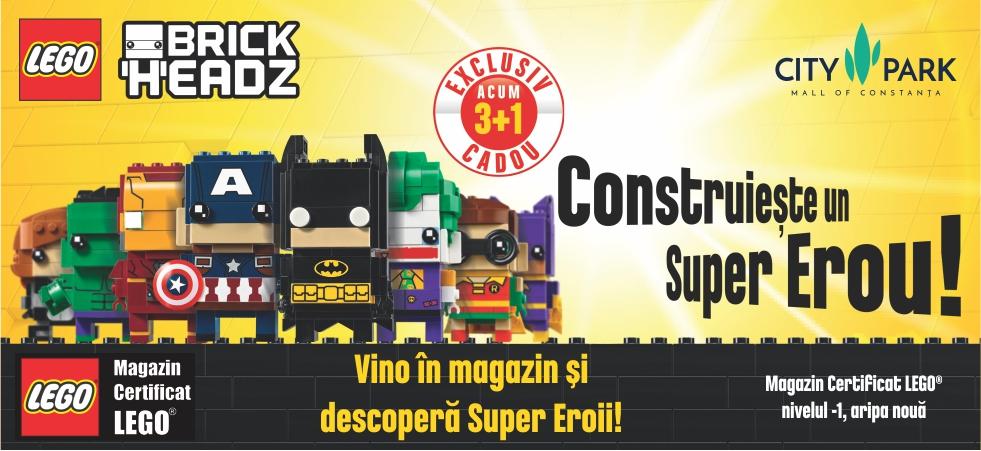 LEGO BH ONLINE Cta 980x450px
