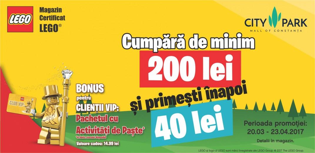 LEGO Easter CTA PROMO 1900x922px