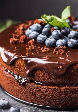 Îți e poftă de ceva dulce? Vezi unde găsești cele mai delicioase deserturi din Constanța!