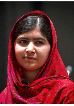 Femei care ne inspiră și care au schimbat istoria!