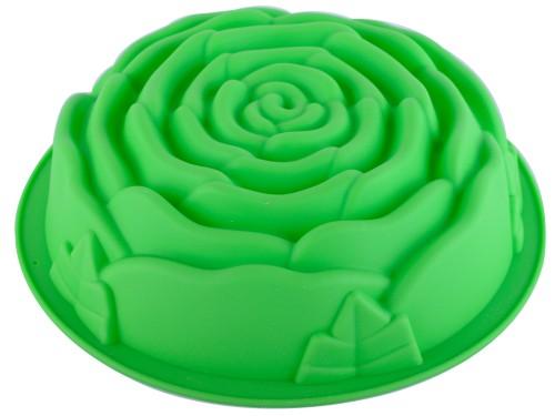 105879325-forma-silicon-prajitura-trandafir