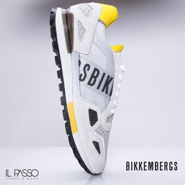 Bikkembergs 1