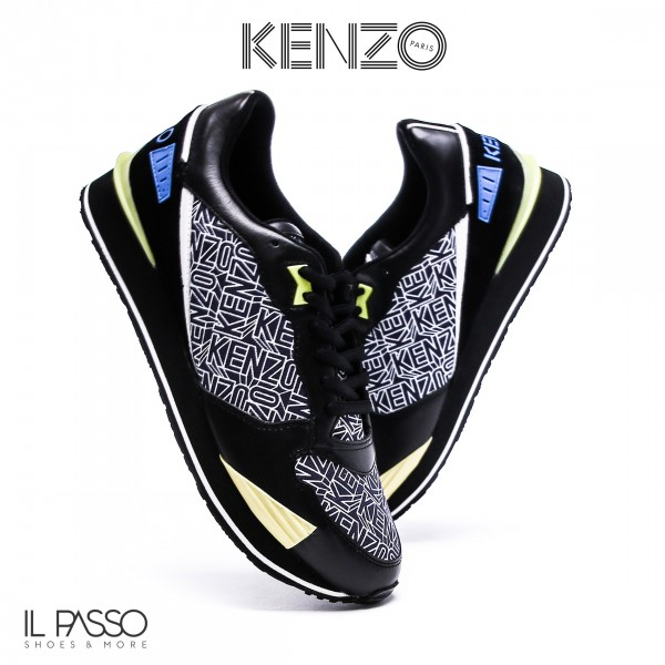 Kenzo 2