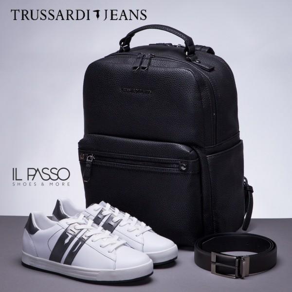 Trussardi Jeans1