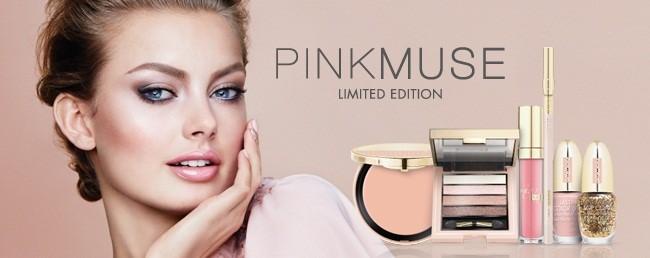 pupsa-pink-muse