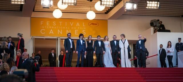 City Park-merge-la-Festivalul-Internațional-de-Film-de-la-Cannes-2017-640x286