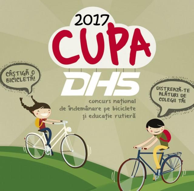 Cupa-dhs-2017