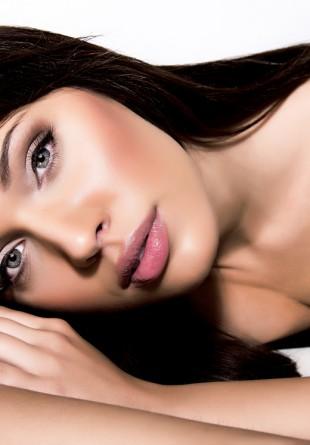 Beauty Trends: gadget-urile de frumusețe pe care trebuie să le ai primăvara aceasta!