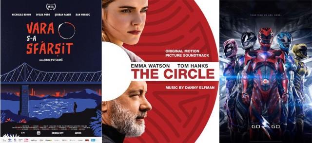 filme-saptamanale-cinema-city