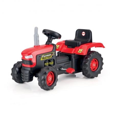masinuta-cu-pedale-dolu-tractor-farmer-noril-city-park-mall