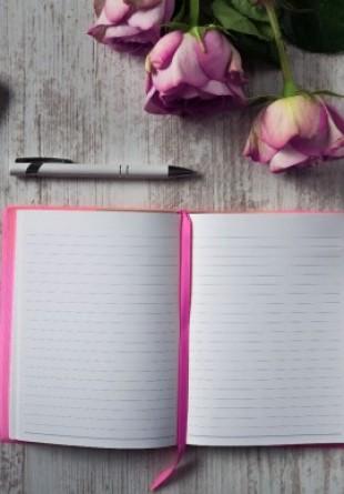 Ghidul unei nunți perfect planificate