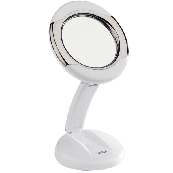 oglinda-cosmetica-laica