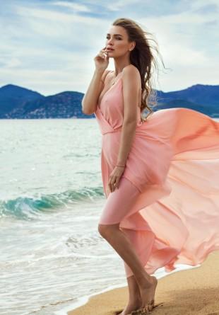 CHEAP&CHIC: 7 rochii perfecte pentru vară sub 150 lei