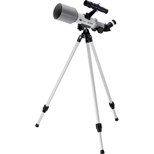 telescop-care-mrete-de-225-ori_imaginarium-city-park-mall