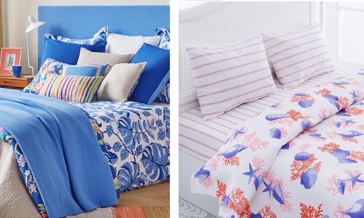 decoratiuni-dormitor-zara-home