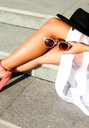 Încălțăminte de vară: 5 modele cu care nu vei da greș