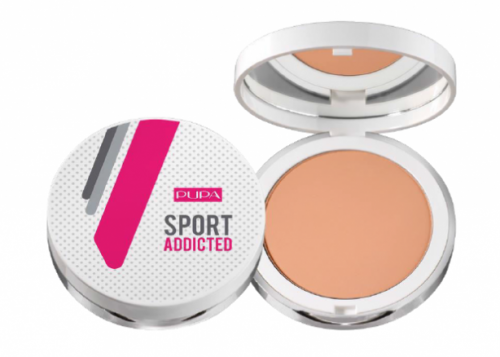 sport-addicted-bronzer