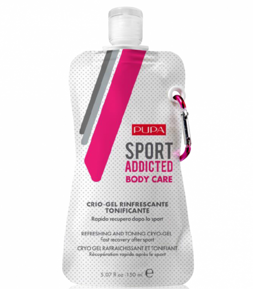 sport-addicted-cryo-gel