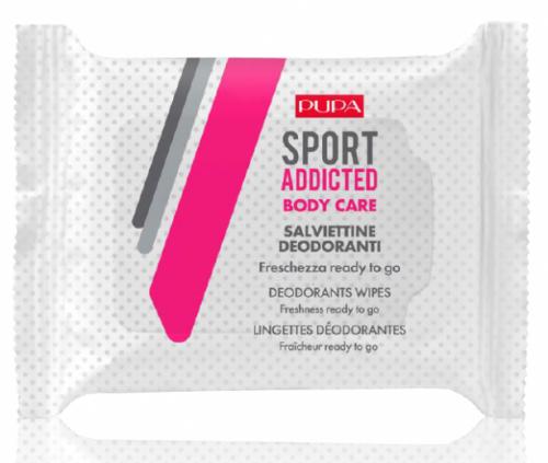 sport-addicted-deodorant-wipes