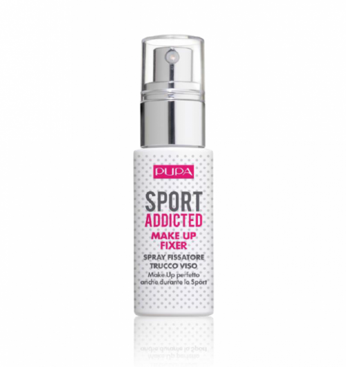 sport-addicted-make-up-fixer