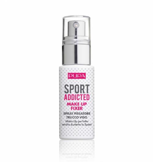 sport-addicted-make-up-fixer