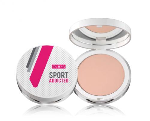 sport-addicted-powder